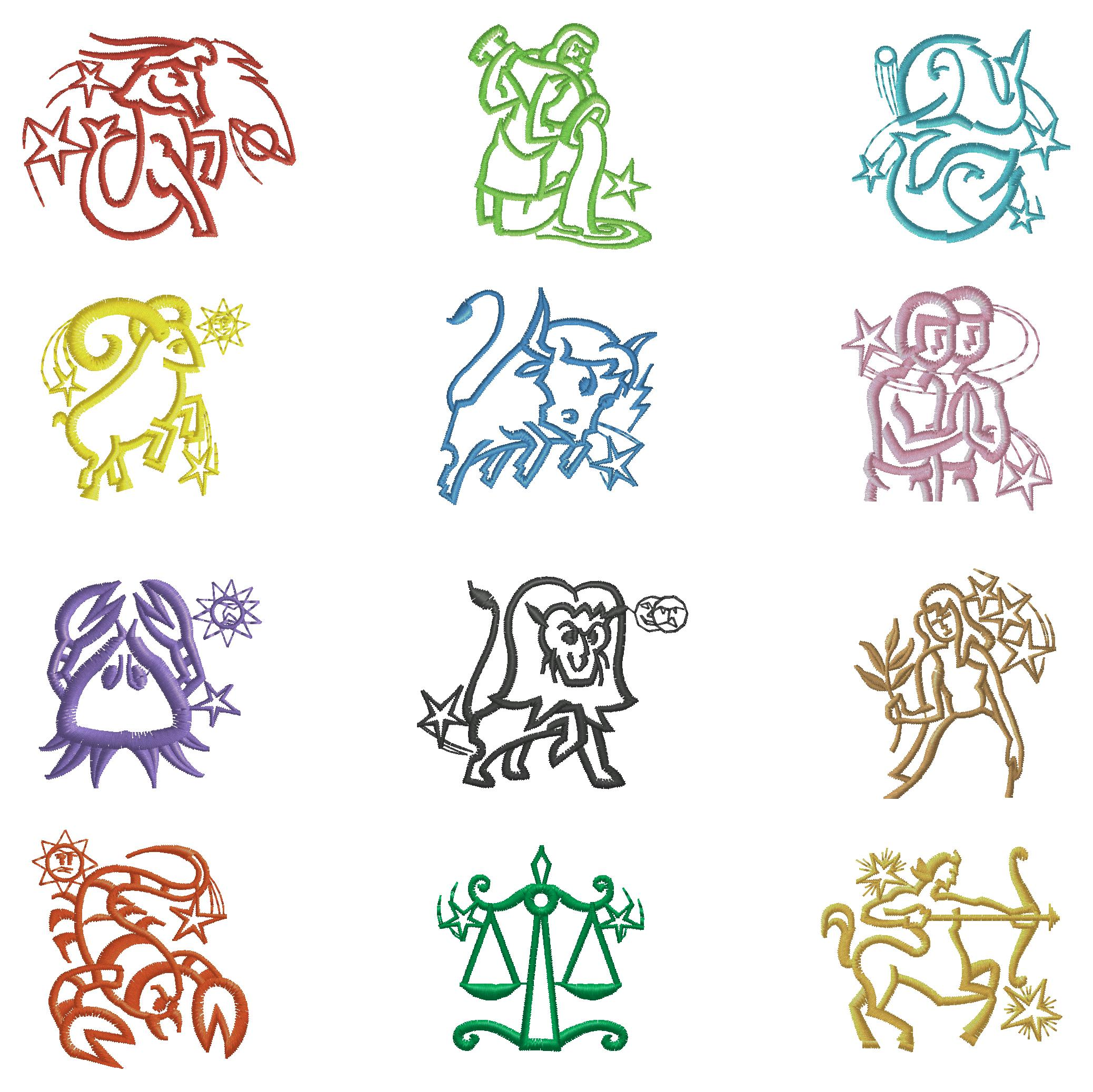 Zodiac_symbols.jpg